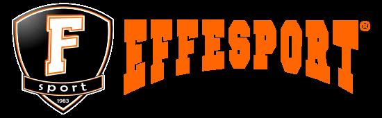EFFESPORT