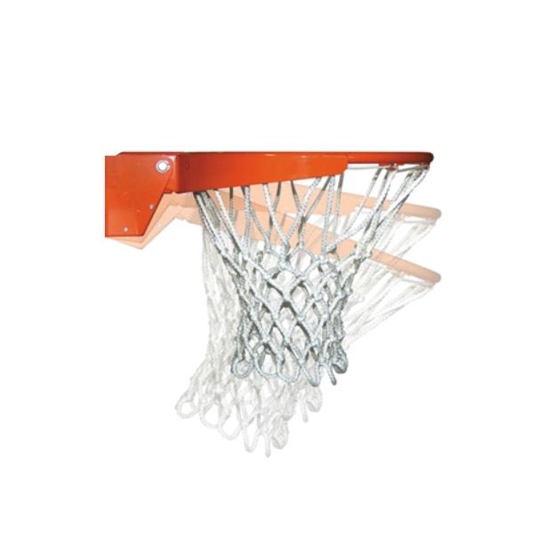 Anello basket reclinabile