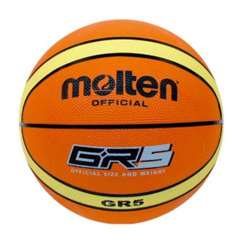 Pallone Molten GR5