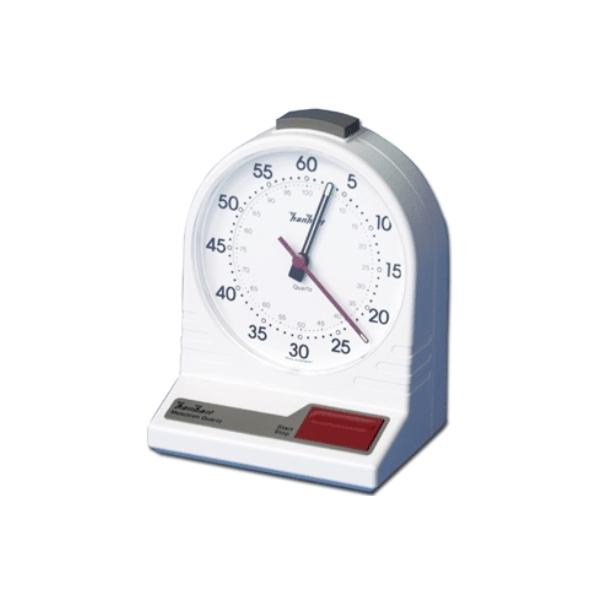 Cronometro hanhart