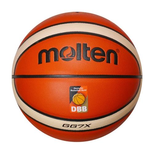 Pallone Molten GG7X