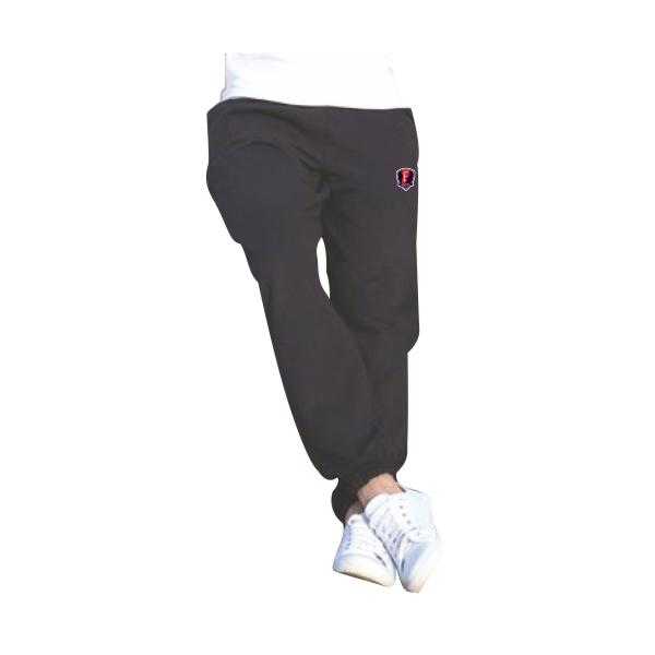 Pantalone garnett
