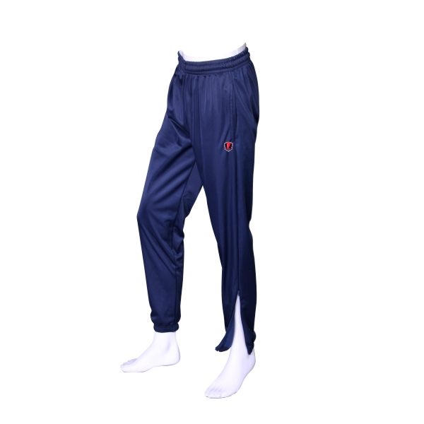 Pantalone tato