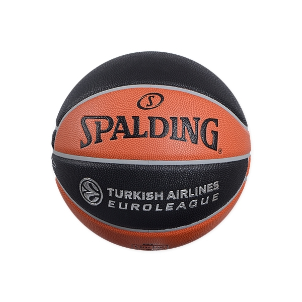 Spalding TF100