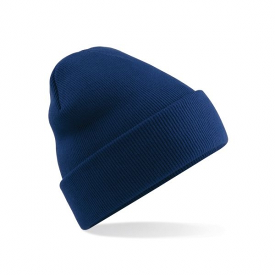 Cappello Amsterdam