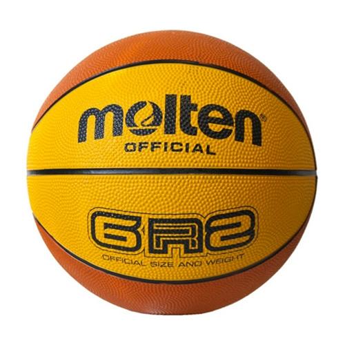 Pallone Molten B6R2