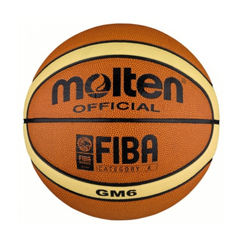 Pallone Molten GM6