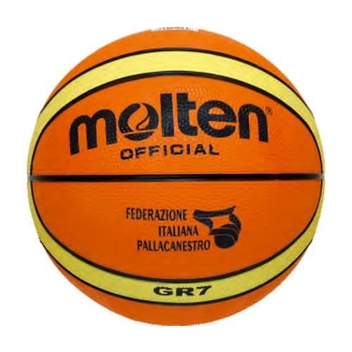 Pallone Molten GR7