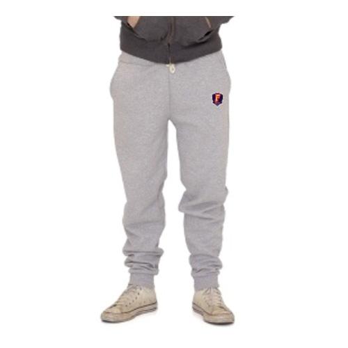 Pantalone Arkansas e  Pantalone Arkansas JR