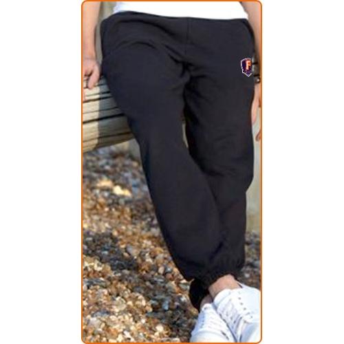 Pantalone Garnett e  Pantalone Garnett JR