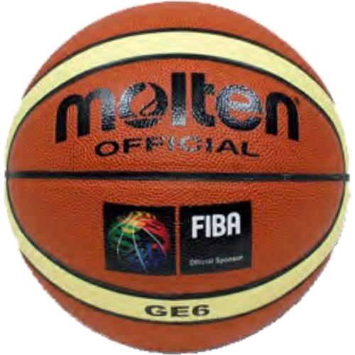 Pallone Molten GE6