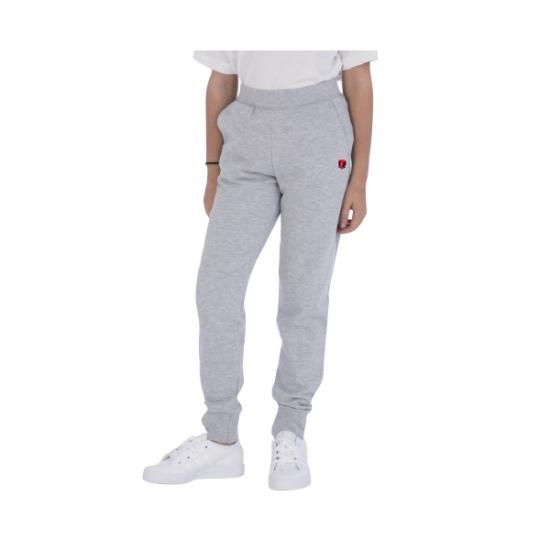 Pantalone orey JR
