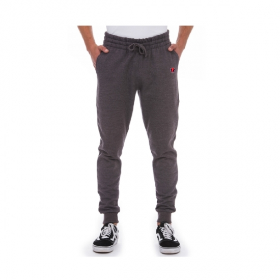 Pantalone orey