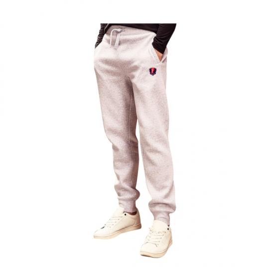 Pantalone oscar