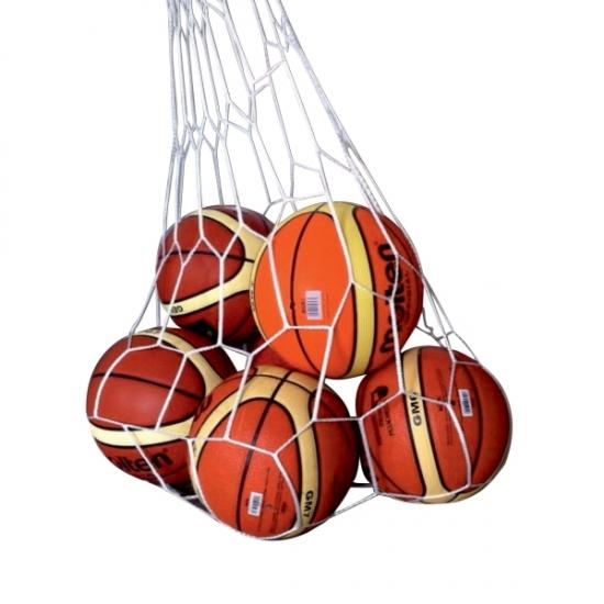 Rete palloni