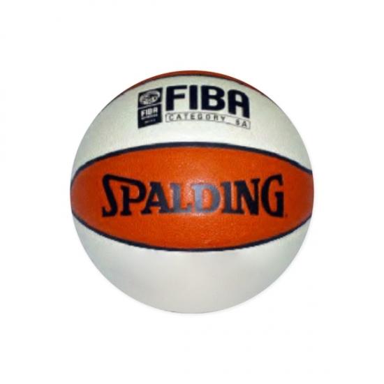 Spalding ZK Pro