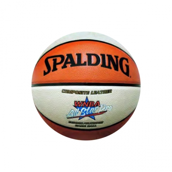 Spalding all star